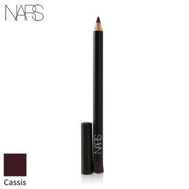 NARS リップライナー ナーズ プレシジョン リップ ライナー - # Cassis 1.1g メイクアップ 人気 コスメ 化粧品 誕生日プレゼント ギフト