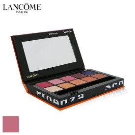 ランコム セット&コフレ Lancome ギフトセット Chroma Eye Palette (Proenza Schouler Edition) - # 01 Warm 9g メイクアップ メイクアップセット おしゃれ 人気 コスメ 化粧品 誕生日プレゼント ギフト