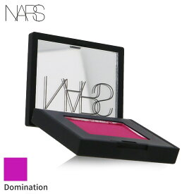 NARS アイシャドウ アイカラー ナーズ Single Eyeshadow - Domination 1.1g メイクアップ アイ 人気 コスメ 化粧品 誕生日プレゼント ギフト