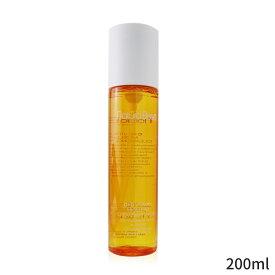 ナチュラビセ 化粧水 Natura Bisse C+C Vitamin Micellar Cleansing Water 200ml レディース スキンケア 女性用 基礎化粧品 フェイス 人気 コスメ 化粧品 誕生日プレゼント ギフト