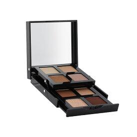 ボビイブラウン セット&コフレ Bobbi Brown ギフトセット City Dusk Eye Shadow Palette (8x Shadow) 7.36g メイクアップ メイクアップセット おしゃれ 人気 コスメ 化粧品 誕生日プレゼント ギフト