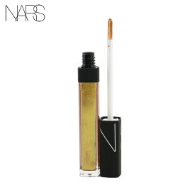 NARS リップグロス 口紅 ナーズ Multi Use Gloss (For Cheeks & Lips) - # Working Girl 5.2ml メイクアップ リップ 落ちにくい 人気 コスメ 化粧品 誕生日プレゼント ギフト