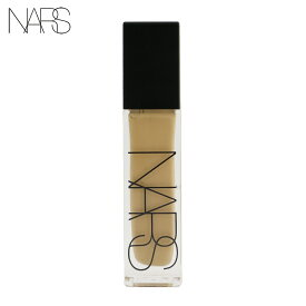 NARS パウダーファンデーション ナーズ Natural Radiant Longwear Foundation - # Vienna (Light 4.5 For Light Skin With Peach Undertones) 30ml メイクアップ フェイス カバー力 人気 コスメ 化粧品 誕生日プレゼント ギフト