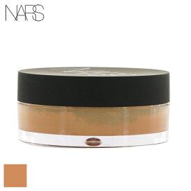 NARS パウダーファンデーション ナーズ Light Reflecting Loose Setting Powder - Sunstone (Deep) 10g メイクアップ フェイス カバー力 人気 コスメ 化粧品 誕生日プレゼント ギフト