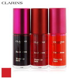 クラランス セット&コフレ Clarins ギフトセット Water Lip Stain Trio (3x Stain) 3x7ml メイクアップ メイクアップセット おしゃれ 人気 コスメ 化粧品 誕生日プレゼント ギフト