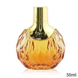 ジェームスボンド007 香水 James Bond 007 Pour Femme Eau De Parfum Spray 50ml レディース 女性用 フレグランス 人気 コスメ 化粧品 誕生日プレゼント ギフト