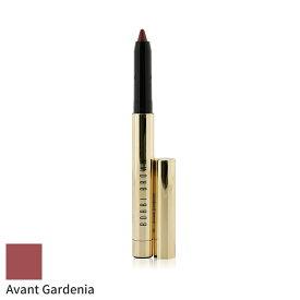 ボビイブラウン リップスティック Bobbi Brown 口紅 Luxe Defining Lipstick - # Avant Gardenia 1g メイクアップ リップ 落ちにくい 人気 コスメ 化粧品 誕生日プレゼント ギフト