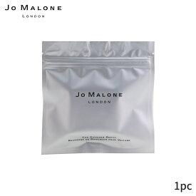 ジョーマローン カーディフューザー Jo Malone 車用 Wood Sage & Sea Salt Car Diffuser Cartridge 1pc ホームフレグランス 人気 コスメ 化粧品 誕生日プレゼント ギフト