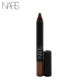NARS リップライナー ナーズ Velvet Matte Lip Pencil - Dance Fever 2.4g メイクアップ リップ 人気 コスメ 化粧品 誕生日プレゼント ギフト