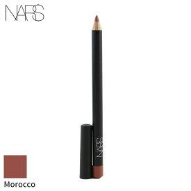 NARS リップライナー ナーズ Precision Lip Liner - # Morocco (Warm Cinnamon) 1.1g メイクアップ リップ 人気 コスメ 化粧品 誕生日プレゼント ギフト