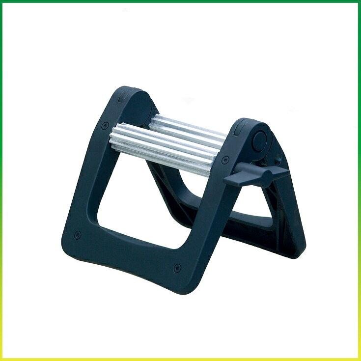 チューブ絞り チューブ絞り器 アミニウム スクウィーザー アルミチューブしぼり