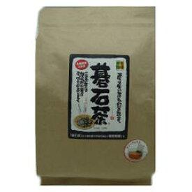 碁石茶ティーパック1.5g×100包 【ごせき茶 健康茶 健康ドリンク 健康飲料 サプリメント 健康食品】