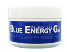 ブルーエナジージェル 【BLUE ENERGY Gel】