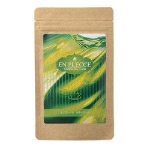 【メール便配送/代引不可(2点まで)】エンプレッセ 抹茶豆乳ラテ(EN PLECCE Matcha Soy Latte) 【美容ドリンク】