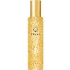 金華ゴールド ナノローション NC152-011 【KINKA 美容 日本製コスメ 化粧水 スキンケア】