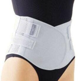 お医者さんのコルセットプレミアム仕様 【S-M/M-L/L-LL/LL-3L ベルト 腰痛対策 姿勢 腰椎 固定】