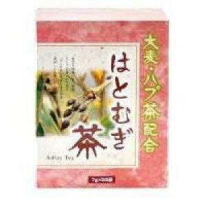 国産はとむぎ茶280g(5g×56袋) 【ユニマットリケン ハトムギ茶 鳩麦茶 はと麦茶 サプリメント 健康茶 健康食品】
