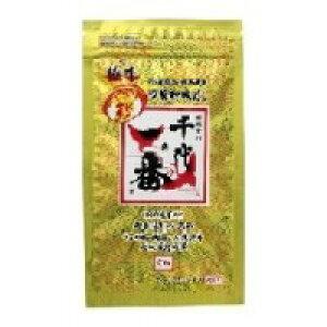 千代の一番 極味 万能和風だし 8g×7包入×15袋セット 【調味料 ダシ だし 出汁 食品 料理 調理】