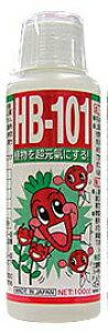 フローラ HB-101(100cc)【数量限定】