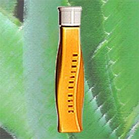 マミヤンアロエ ネオエッセンス 60ml べたつかないアロエ油分のスキンケア