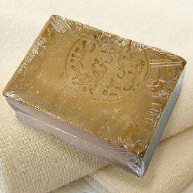 【送料無料】アレッポの石鹸 ノーマル(200g)×10個