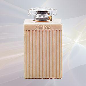 Chloe クロエ ボディローション 200ml