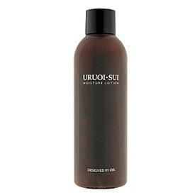 【送料無料】 URUOI・SUI うるおいてん水 化粧水 200ml