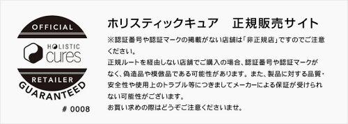 【正規販売店】ホリスティックキュアドライヤーRp.(CCID-G04B)ホリスティックキュアーズ×クレイツイオンヘアレシピ【送料無料】【最新モデル】