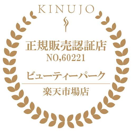 【送料無料】KINUJOW〜worldwidemodel〜絹女シルクプレート海外兼用ストレートアイロンDS100【海外対応】