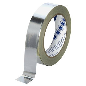 3M 導電性アルミ箔テープ No.AL-50BT 25mm幅x3m
