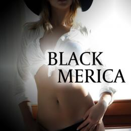 ブラックメリカ