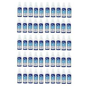 【最短当日発送】【50本セット】酸素缶 日本製酸素缶5L 東亜産業酸素濃度95% OXYGEN CAN オキシゲン 酸素チャージ 携帯用濃縮酸素 携帯酸素スプレー 酸素ボンベ 酸素不足 登山 スポーツ 【送料