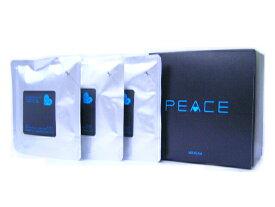 ARIMINO アリミノ ピース フリーズキープwax ブラック 詰替え用 80g×3個【全商品楽天最安値に挑戦】