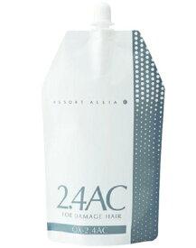 デミ アソート アリアC カラーオキシ 2.4%AC 1000ml