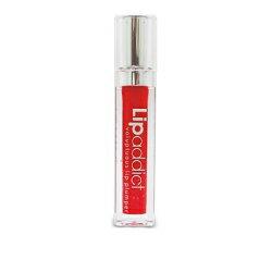 リップアディクト lip addict 7ml <205セクシーセダクトレス>【全商品楽天最安値に挑戦】