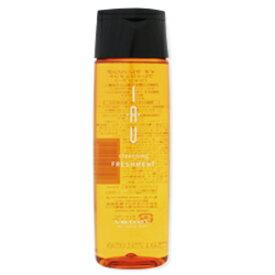 【3980円以上で送料無料】 ルベル イオ クレンジング フレッシュメント 200ml (ルベル イオ シャンプー 美容室 サロン専売品 ノンシリコン シャンプー おすすめ タカラベルモント Lebel IAU shampoo)