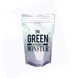 【ザ・グリーンモンスター(THE GREEN MONSTER)】男性サポートサプリメント メンズサプリ