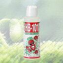 【BSP】【数量限定価格】 フローラ 植物活力液 HB-101 100cc 【新生活応援×ポイント2倍対象店舗】