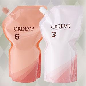 【BSP】ミルボン オルディーブ 2剤 オキシダン 1L