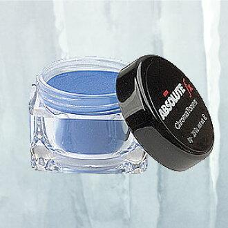 OPI absolute FX color powder blue FX 8 g 02P05Sep15