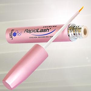 【BSP】【送料無料】ラピッドラッシュ 1.5ml