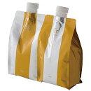 【BSP】ホーユープロマスターカラーケアLXシャンプー&トリートメント業務用1000ml詰め替え用セットスタイリッシュライン