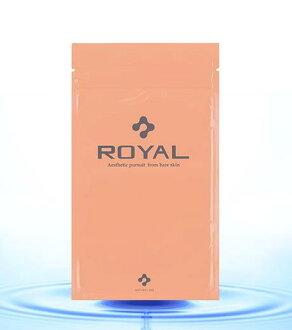 ROYAL 로이 알 프라센터 정규품(내츄럴 바이오 연구소) 39 ml(1.3 ml×30봉) 히트 상품