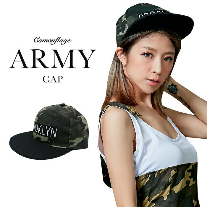 ハロウィン コスプレ アーミー 帽子 ARMY ミリタリー キャップ ファッション メンズ レディース かっこいい 仮装 迷彩 日常 ユニーク シンプル カジュアル スナップバックキャップ ストリート流 セクシー