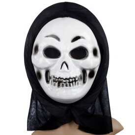 マスク 仮面 ハロウィン 衣装 スクリーム マスク イベント コスチューム 仮装 マスク 仮面 おばけ お化け 絶叫計画 変装 お面 おめん マスク 仮面 パーティー グッズ 仮装 マスク 仮面 大人 子供 ゆうパケット不可 女性 ハロウィンコスチューム マスク 仮面