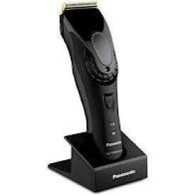 ER-GP82-K リニアプロバリカン GP-80後継機種パナソニックPanasonic 0.8mmから2.0mmの自由可変刃タイプ アタッチメント付【送料無料】