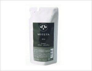 【超特価】MUCOTA ムコタシャンプームコタ シャンプー A/32 シルクオリーブ シャイニング 200ml(詰替)