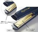 【送料無料】クレイツイオン アイロン スタイリストSTR CIS-W28STR CREATE ION IRON Stylist STR4988338221723 コ…