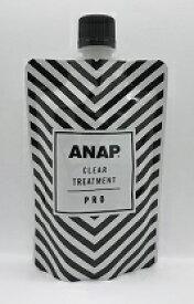 アナップ クリアトリートメント(濃度調整・無色) 150g / ANAP