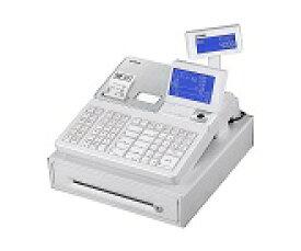 『軽減税率対策補助金』対象モデル CASIO電子SR-S4000-20S